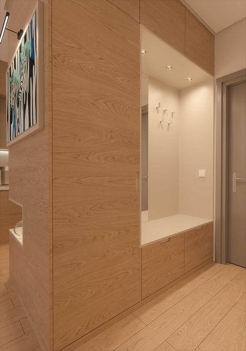 apartment interior design batumi | ინტერიერის დიზაინი ბათუმი