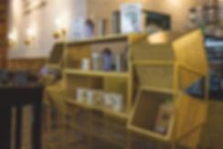Culaccino Caffe12.jpg
