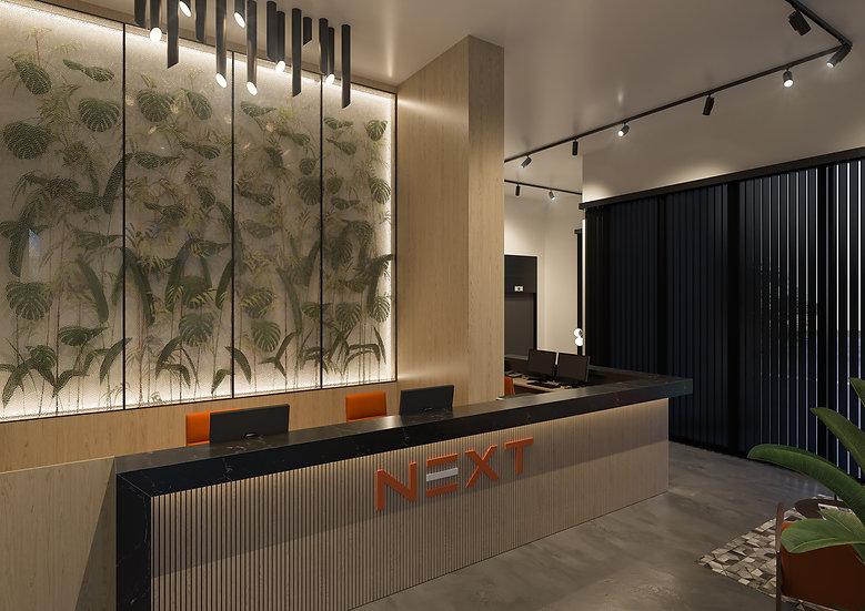 NX1.jpg