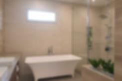 master bathoom design | აბაზანის ინტერიერის დიზაინი