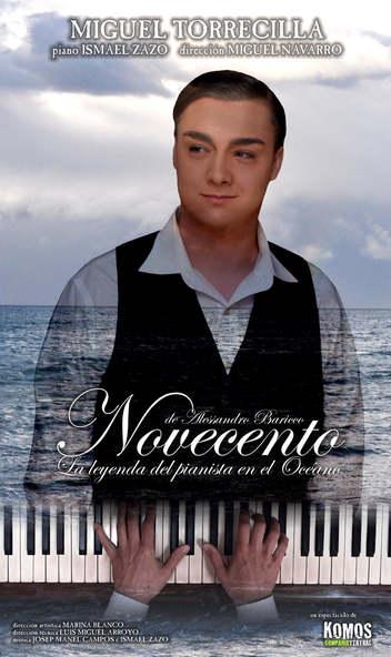 Novecento (2017)