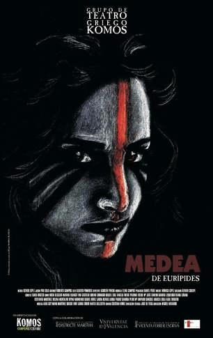 Medea (2011)