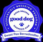 gooddog badge .png