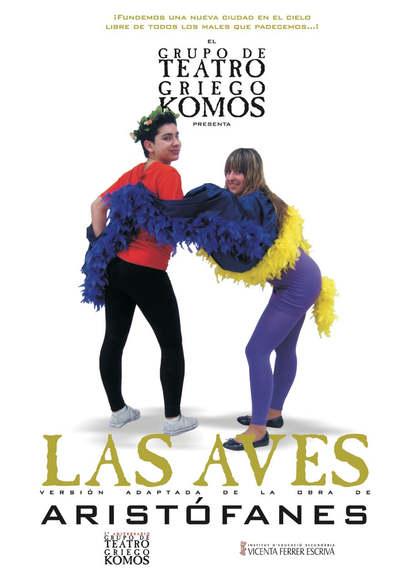 La Paz (2006)
