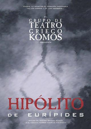 Hipólito (2007)