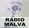 radioflautas.png