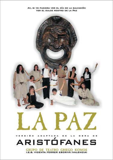 Las Aves (2008)