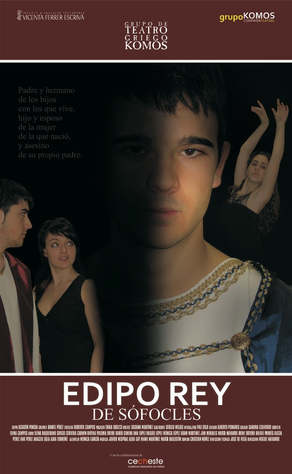 Edipo Rey (2009)
