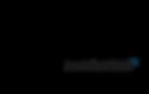 Sonja Lowe Logo.png