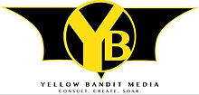 Yellow Bandit Media