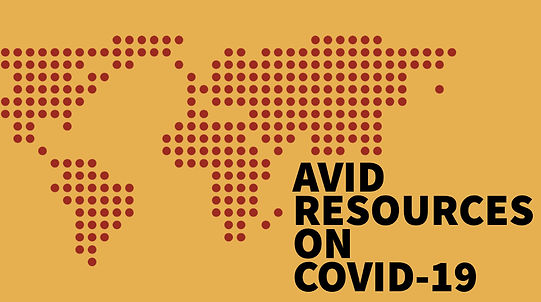 AVID COVID-19 UPDATES.jpg