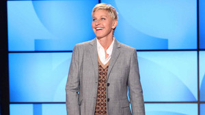 Ellen DeGeneres apologizes after being blasted over a toxic work environment