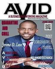 AVID May 20 COVER.jpg