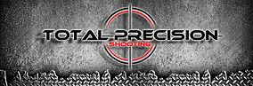 Total Precision Shooting