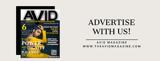 ADVERTISE WITH US!.png