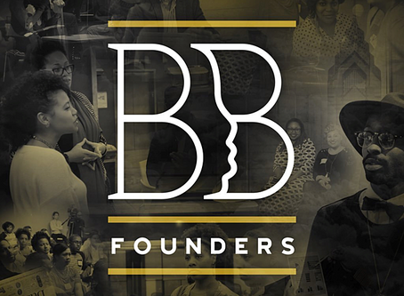 Black and Brown Founders Bootstrapping Bootcamp