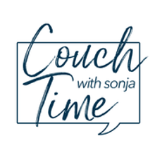 Blue Couch Time Logo.png