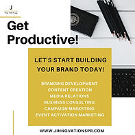 Let's start building your brand today!.j