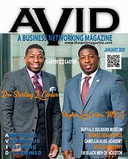AVID December 19 COVER.jpg