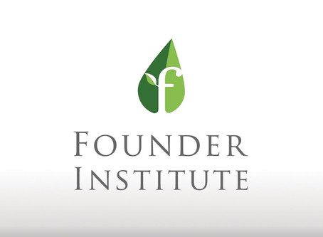The Founder Institute is now accepting applications for the Houston Virtual Fall 2020 Program