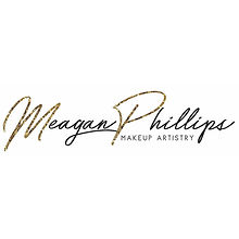 Meagan Phillips Makeup Artistry