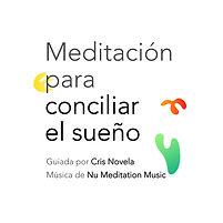 portadas_meditación-04.jpg