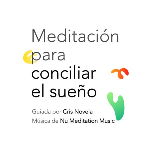 Meditación para conciliar el sueño.jpg