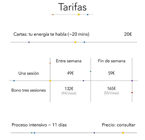 tarifas cris Julio21-06_edited.jpg