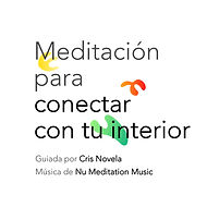 Meditación para conectar con tu interior