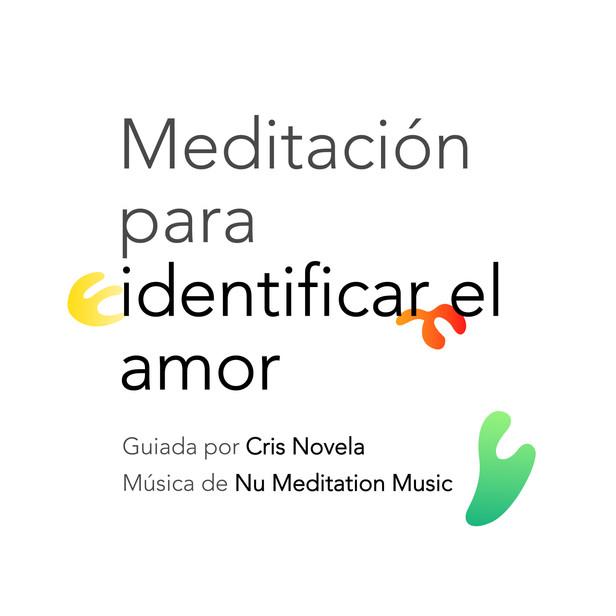 Meditación para identificar el amor.jpg
