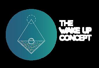 logo web 2-01.png