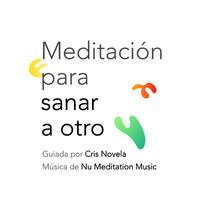 Meditación para sanar a otro.jpg