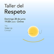 taller del respeto 28_Mesa de trabajo 1