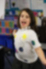 Space T-Shirt.jpg