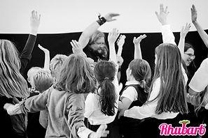 School Of Rock088.JPG