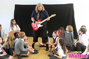 School Of Rock057.JPG