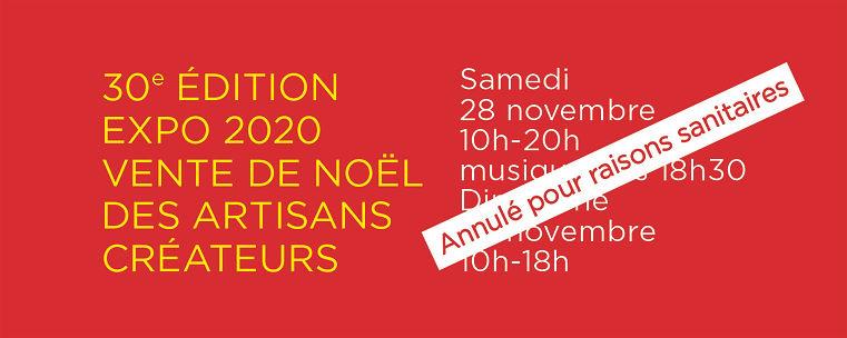 bandeau_site_2020_annulé.jpg