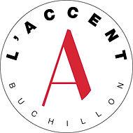 accent_buchillon_filet.jpg