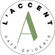 accent_épic_filet.jpg