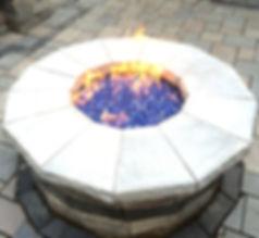 Fireplace mo.JPG