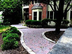 circular walkway.4.jpg