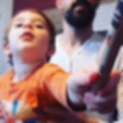 online music classes for preschoolers