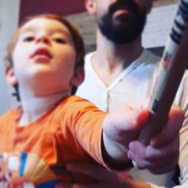 online music classes for preschoolers