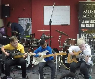 guitar lab pic.png