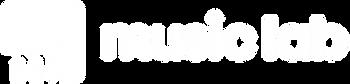 Music Lab Logo-03.png