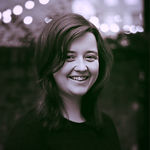 Louise Alp headshot_edited.jpg