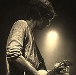 Guitar Teacher Leeds