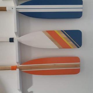 custom 3 Nautical.JPG