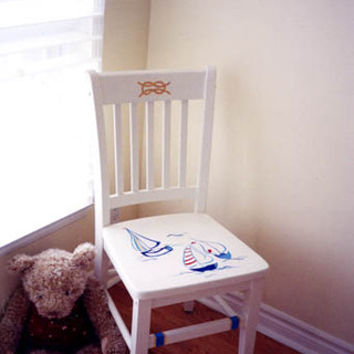 furniture-sample-1-big.jpg