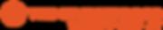 The-Orange-Door-Logo-Horizontal.png